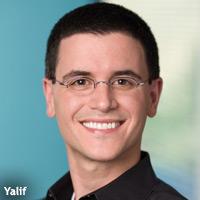 Guy-Yalif-B