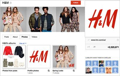 HM-Brand-page-B2