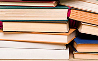 Stack-of-books-A4_1