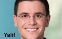 Guy Yalif