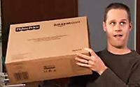 Amazon-Box-A