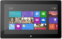 Surface-Pro-Tablet-A