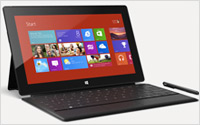 Microsoft-surface-tablet-A