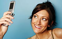 MobilePhones-A