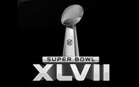 Super-Bowl-XLVII-logo-A