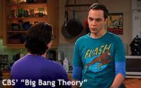 The-Big-Bang-Theory-A