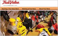 True-Value-A2