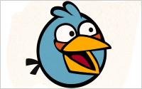 Angry-Bird--AA5