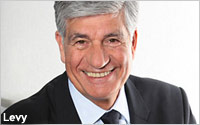 Maurice-Levy-A7