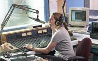 Radio-Station-A2