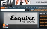 Esquire-A