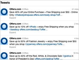 Twitter-offers-B