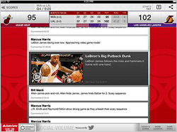 NBA-Ipad-B2
