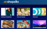 Shopzilla-A2