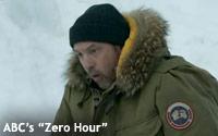 Zero-Hour-A2