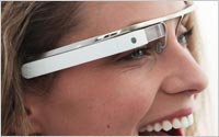 Google-Glasses-A