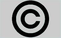 Copyright-Symbol-a