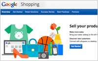 Google-shopping-ads-A