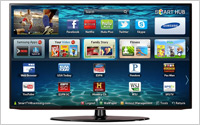 Smart-TV-A5
