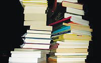 Stack-of-Books-A1
