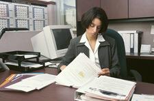 Women-Workplace