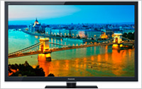 Smart-TV-Panasonic-A