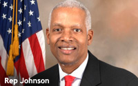 Rep.-Hank-Johnson-A