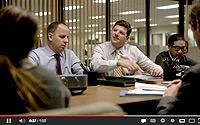 Online-TV-VW-ads-A