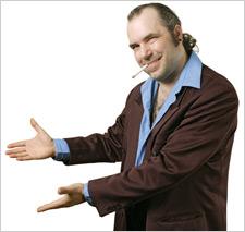 Sleazy-car-salesman-Shutterstock-B