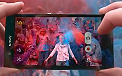 Sonys-new-Xperia-B