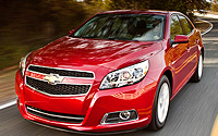 Chevrolet-Malibu-A