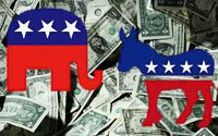 Gop-Dem-Money-A