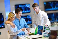 Shopping-Electronics-Shutterstock-B