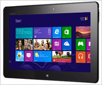 Tablet-Window8-B