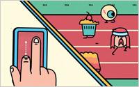 Google-games-A