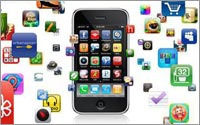 Mobile-Apps-Marketing-A