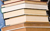 Stack-of-Books-AA4.