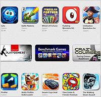 Apps-BB