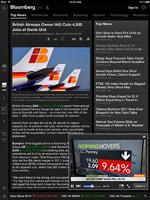 Bloomberg-3.jpg