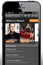 BuddyTV-2.jpg