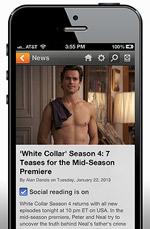 BuddyTV-3.jpg