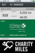 CharityMiles-3.jpg