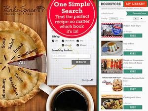 CookbookCafe-2.jpg