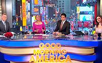 Good-Morning-America-A2