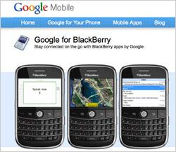 Google-mobile-B