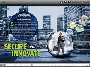 SmartEnterprise-2.jpg