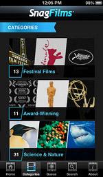 SnagFilms-3.jpg