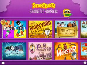 Storybots-3.jpg