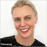 Sue-Fennessy-B