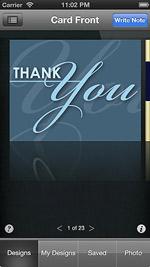 ThankYouPro-2.jpg